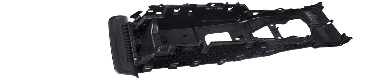 Central-Console-molded-parts.jpg