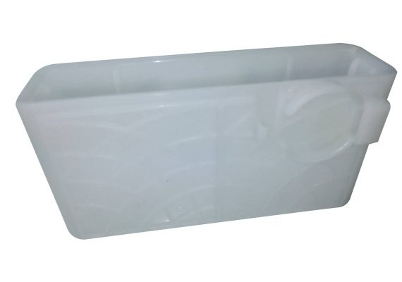plastic injection molding tank